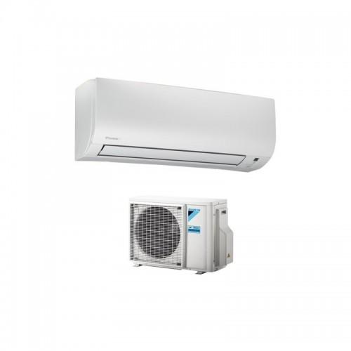 DAIKIN COMFORA FTXP50L /RXP50L A++ 5,0KW