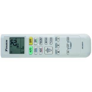 DAIKIN COMFORA FTXP60L / RXP60L A++ 6,0KW