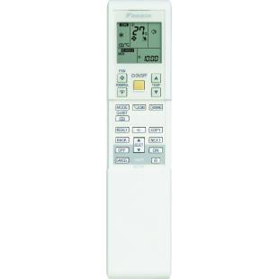 DAIKIN FVXM35F - 3,5KW