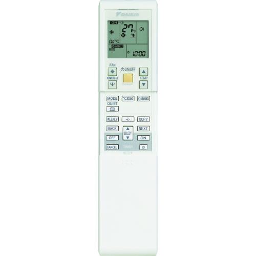 DAIKIN FVXM50F - 5,0KW