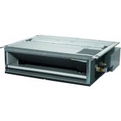 DAIKIN FDXM50F3 - 5,0KW