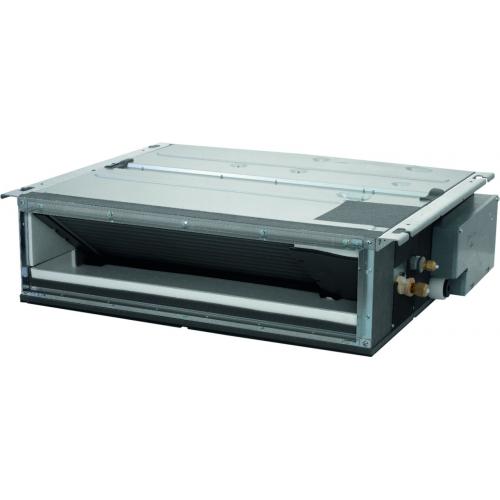 DAIKIN FDXM60F3 / RXM60M9 - 6,0KW