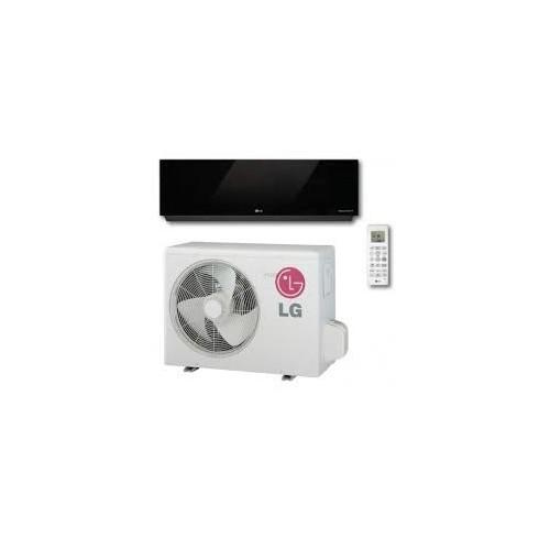 LG 2.5 KW Artcool Slim Inverter V Serie LG-A09LL