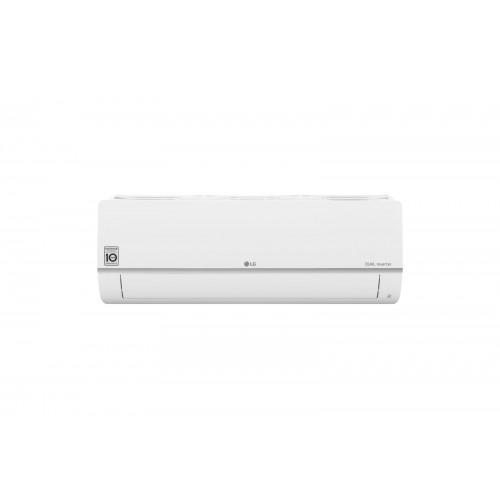 LG Standaard PLUS - PC24SQ - 6,0KW