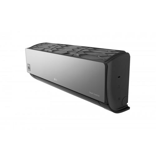 LG ARTCOOL - AC09BQ - 2,5KW
