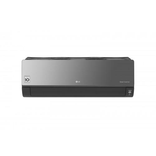 LG ARTCOOL - AC12BQ - 3,5KW
