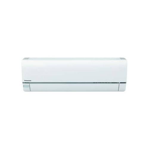 3,5 KW Panasonic Etherea wit binnendeel CS-E12QKEW