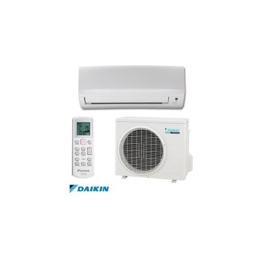 Daikin inverter FTXB25C