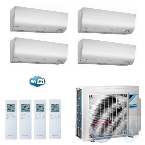 Daikin Air Conditioner...