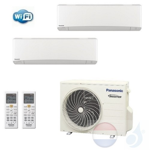 Panasonic Air Conditioner...