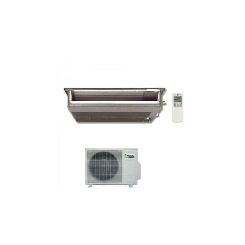5 KW Daikin airconditioner...
