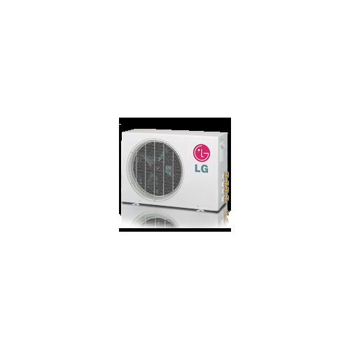 LG Inverter Buitenunit voor Multi-F Systemen LG-MU2M15