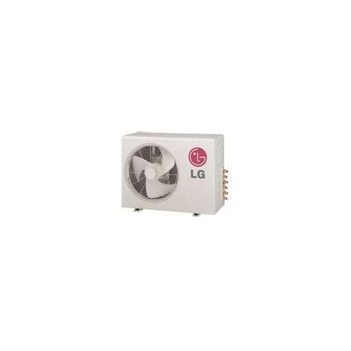 LG airconditioner buitendeel MU3M19