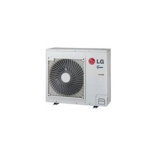 LG Inverter Buitenunit voor Multi-F Systemen LG-MU4M27