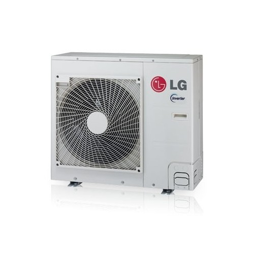 LG airconditioner buitendeel MU5M30