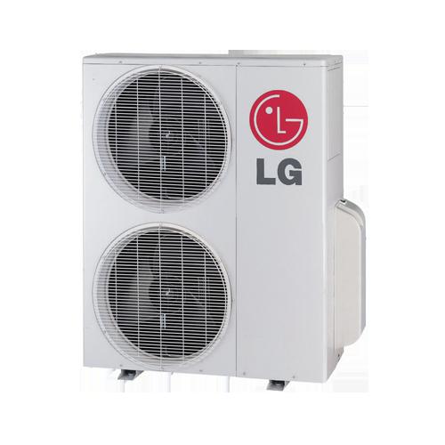 LG airconditioner buitendeel MU5M40