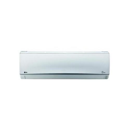 2,5 KW LG Libero airconditioner binnendeel LG-MS09AQ
