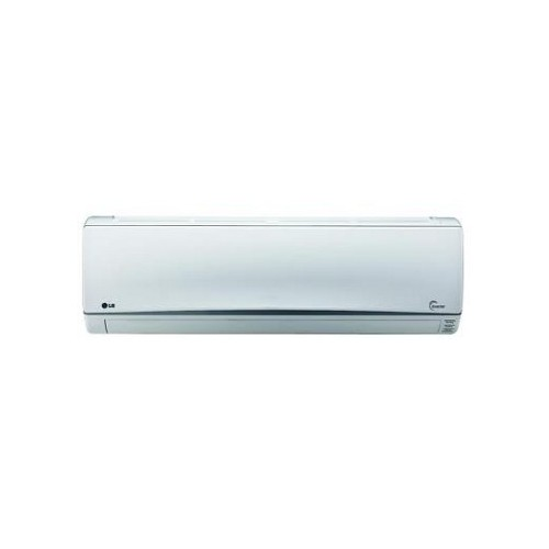 5 KW LG airconditioner binnendeel LG-MS18AQ