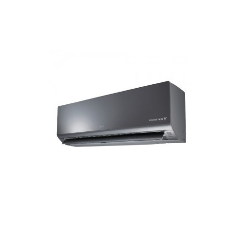 2,5 KW LG airconditioner binnendeel LG-MS09AWR