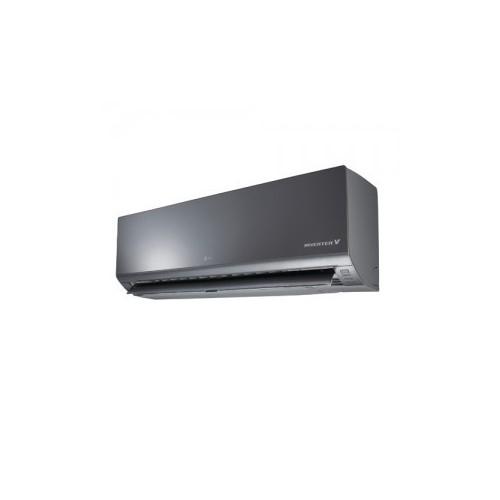 5 KW LG airconditioner binnendeel LG-MS18AWR