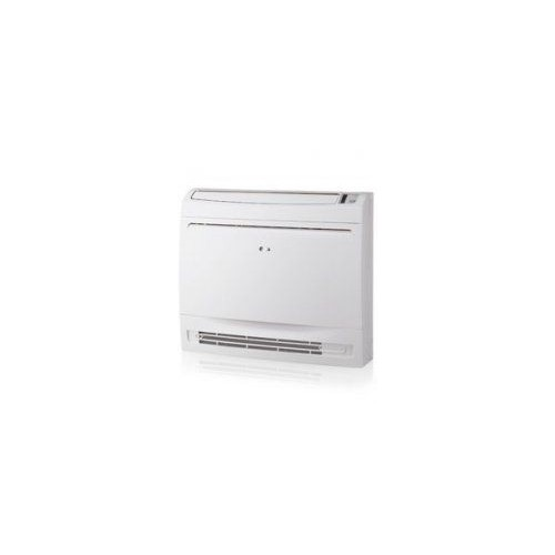 2,5 KW LG airconditioner...