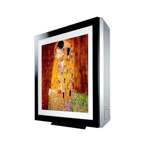 LG Gallery Binnenunit voor Multi-F Systemen LG-MA12AH1