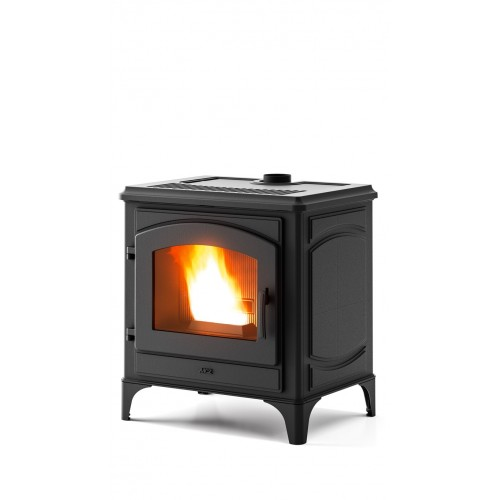 MCZ DECO AIR - 7,6KW - SMOKE
