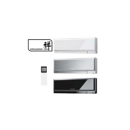 2,5 KW Mitsubishi airconditioner binnendeel MSZ-EF25VE