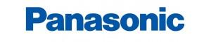 Panasonic airconditioner