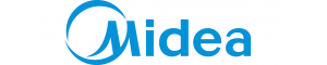 Air Conditioners Residentieel Midea
