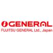 GENERAL FUJITSU